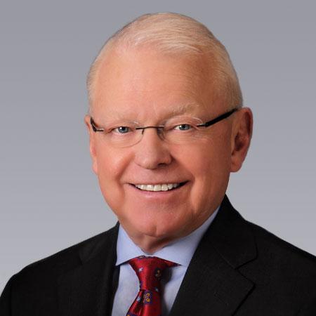 George Iliff