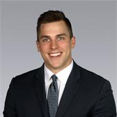 Charlie Swain | Colliers | Milwaukee