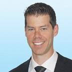 Geoffrey Charters | Colliers International | Vancouver