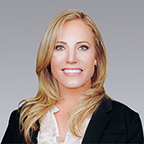 Desiree Williams | Colliers International | Phoenix
