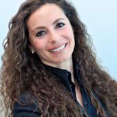 Jihane Boury | Colliers International | Dallas