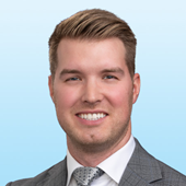 Sean Bagan | Colliers International | Vancouver