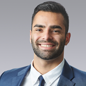 Jaideep Pannu | Colliers International | Victoria