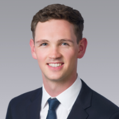 Landon King | Colliers International | Calgary