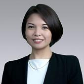 Cecille DelaPena | Colliers International | Manila