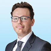 Nathan Deighton | Colliers International | Gold Coast