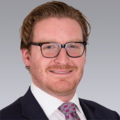 Nick Davies | Colliers | Brisbane CBD