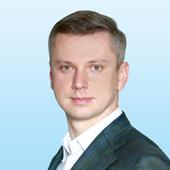 Grzegorz Paluch | Colliers International | Warsaw
