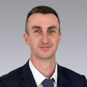 Steve Phillips | Colliers International | Canberra