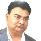 Tanwir Akhter   Colliers   Bengaluru