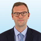 Thomas Daniell | Colliers | London - West End