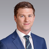 Kevin Tutty | Colliers International | Melbourne East