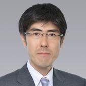 Ichiro Ogawa | Colliers International | Tokyo