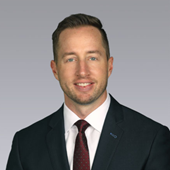 Adam Connor | Colliers International | Milwaukee