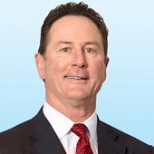 Steve Chamberlain | Colliers | Sacramento