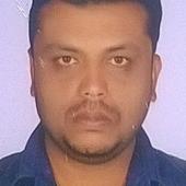Ayub Khan | Colliers | Bengaluru