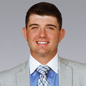 Nicholas Coccodrilli | Colliers International | Tampa