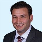 Tommy Rosati | Colliers | Long Island