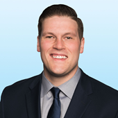 Ben Oxley | Colliers | Chicago - Rosemont