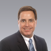 Don Moss | Colliers International | Charlotte