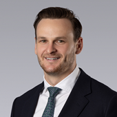 Angus Urquhart | Colliers International | Sydney South