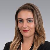 Jenna Guidotti   Colliers   Houston