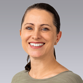 Renee Hughes | Colliers International | Gold Coast