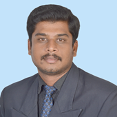 Dharanidharan S | Colliers | Hyderabad