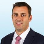 David Jones | Colliers International | EMEA Headquarters