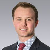 Tom Watkins | Colliers International | Bristol