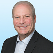 Ron Behm | Colliers | Chicago - Rosemont