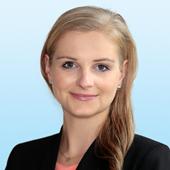 Agata Blaszkiewicz | Colliers International | Warszawa