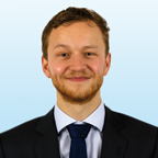 Guy Tates | Colliers International | London - West End