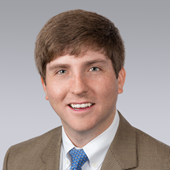Alex Stringfellow | Colliers | Memphis