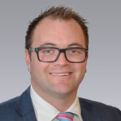 Ash Vincent | Colliers | Auckland South