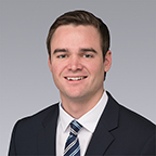 Sean Westfall | Colliers International | Phoenix