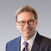 Greg Ratliff | Colliers | Salt Lake City - Downtown