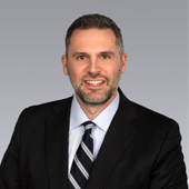 Dan Wroblewski | Colliers | Milwaukee