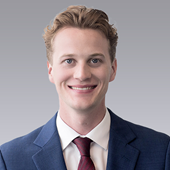 Samuel Pearson | Colliers | Canberra