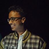 Govind Somani | Colliers | Bengaluru