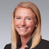 Rachel Sutton | Colliers International | Indianapolis