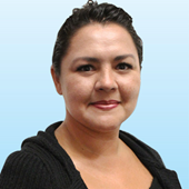 Guadalupe Meza | Colliers International | Mexico City