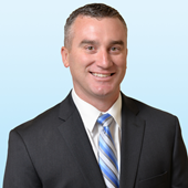 Jason DeWitt | Colliers International | Holland