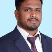 Narayana Kumar | Colliers | Bengaluru