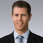 Tony Lochhead | Colliers International | Los Angeles - Orange County
