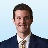 Matthew Clark | Colliers | Jacksonville