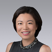 Maria Su | Colliers International | Hawaii - Honolulu