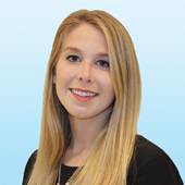 Nicole Mendelson | Colliers | New York