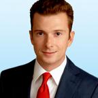 Joseph Remarcke | Colliers International | Los Angeles - Brentwood