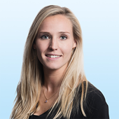 Arlette Mensing | Colliers International | Amsterdam